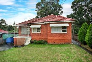 15 Leonie Cres, Berala, NSW 2141