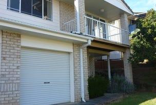 2/18 Castlefield Drive, Murwillumbah, NSW 2484