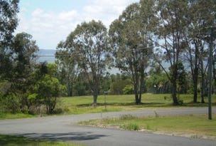 21 Cecily, River Heads, Qld 4655