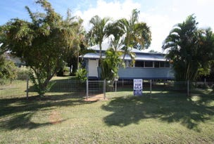 68 Plant Street, Charters Towers, Qld 4820