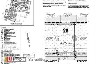Lot 28, 36 - 52 Blackwell Street, Hillcrest, Qld 4118