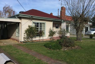 30 Old Dookie Road, Shepparton, Vic 3630
