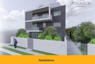 301/12-14 Ferguson Avenue, Wiley Park, NSW 2195