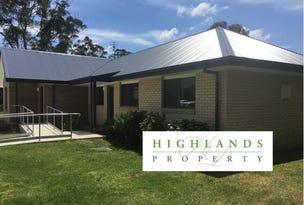 Unit 1,4 Spring Street, Mittagong, NSW 2575