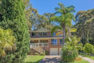 20 Palm Tree Crescent, Caves Beach, NSW 2281
