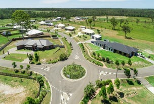 1 Timber Reserve Drive, Maryborough West, Qld 4650