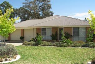 10 Bellevue Road, Mudgee, NSW 2850