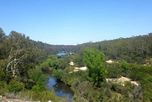Lot 17 Tall Pines  Est, Nerriga, NSW 2622
