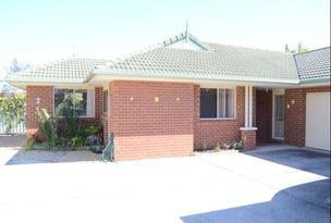 2/6 Daring Close, Yamba, NSW 2464