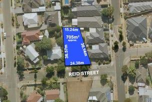 4 Reid Street, Seacombe Gardens, SA 5047