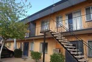 Unit 7 5-7 Conroy Street, Port Augusta, SA 5700