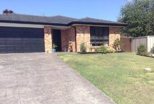 27 Flanagan Court, Worrigee, NSW 2540