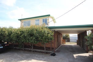 1/131 Main Road, Sorell, Tas 7172