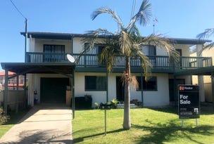 4 Cook Avenue, Surf Beach, NSW 2536