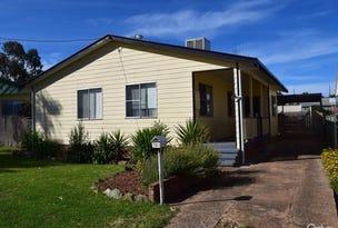 22 Captain Wilson Avenue, Parkes, NSW 2870