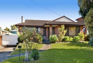 8 Plateau Road, Stanwell Tops, NSW 2508