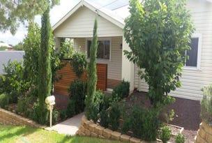 24 High Street, Parkes, NSW 2870