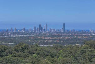 57 The Pinnacle, Worongary, Qld 4213
