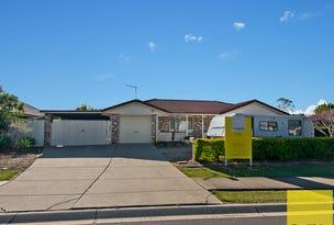 17 Parkridge Avenue, Upper Caboolture, Qld 4510