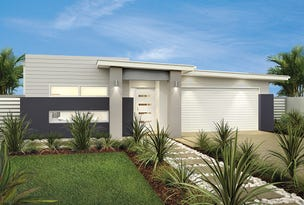 Lot 210 Admiralty Drive, Safety Beach, NSW 2456