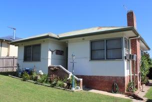 12 Blomfield Ave, Bega, NSW 2550