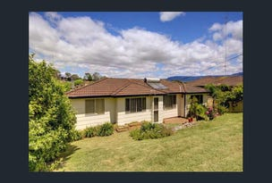 57 Emerson Road, Dapto, NSW 2530