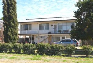 21 BOGGABILLA ROAD, Moree, NSW 2400
