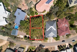 16 One Mile Close, Boat Harbour, NSW 2316