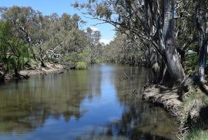 1225 Yass River Road, Murrumbateman, NSW 2582