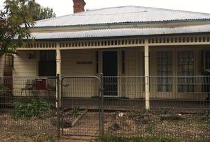 61 Arthur Street, Wellington, NSW 2820