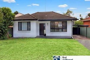 8 Elliott Street, Kingswood, NSW 2747