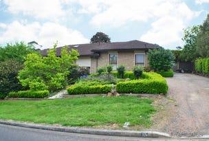 15 Kenwood Street, Boolarra, Vic 3870