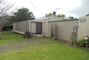53-55 Cadell Street, Tooleybuc, NSW 2736