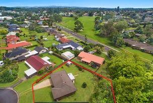 10 Freeborn Place, Alstonville, NSW 2477
