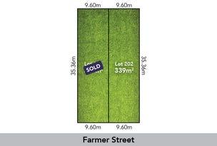 25A and 25B Farmer Street, Newton, SA 5074