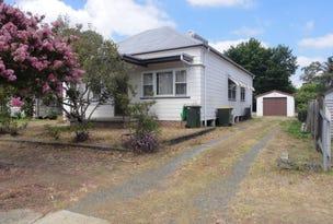 7 DOYLE STREET, Cessnock, NSW 2325
