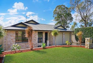 45 Dean Ave, Kanwal, NSW 2259