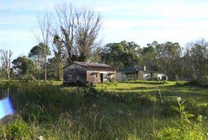 141 Littlefields Rd, Mulgoa, NSW 2745