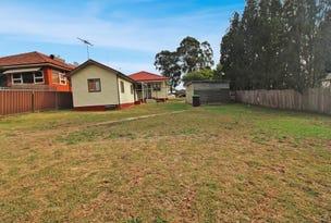 82 Australia Street, Oxley Park, NSW 2760