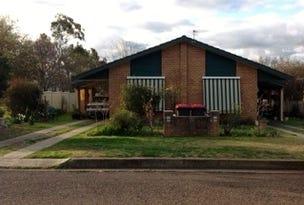 2/70 Petra Avenue, Tamworth, NSW 2340