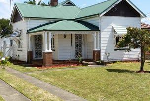 12 Lawrence Street, Fairfield, NSW 2165