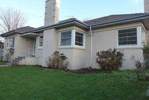 32 West Church Street, Deloraine, Tas 7304