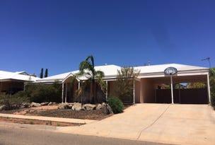 6 Coolibah Drive, Roxby Downs, SA 5725
