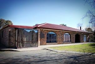 60 Ramsay Road, Tumbarumba, NSW 2653