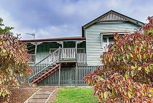 26 Calton Terrace, Gympie, Qld 4570