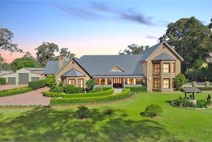 72 Sanctuary Drive, Windsor Downs, NSW 2756