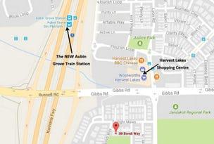 3B Bondi Way, Aubin Grove, WA 6164
