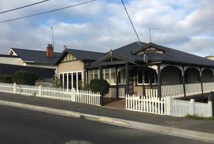 82 Meredith Crescent, South Launceston, Tas 7249