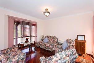 5 Ellara Court, Alexander Heights, WA 6064