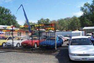 Lot 1 Goolma Road, Goolma, NSW 2852